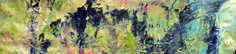 zeitreich art & poetry – wordartist